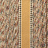 saddle blanket seat colors