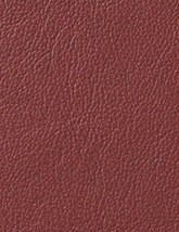 garrett leather berkshire collection