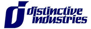 distinctive industries logo
